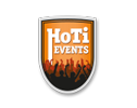 HoTi Events